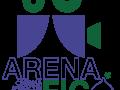 ArenaFico